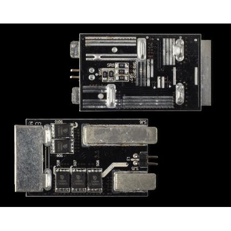 corsair-hx750-alimentatore-per-computer-750-w-204-pin-atx-atx-nero-11.jpg
