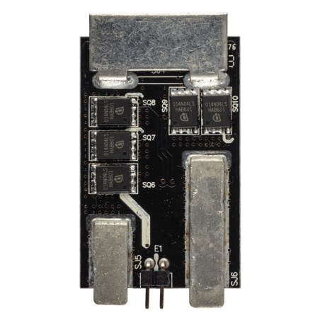 corsair-hx750-alimentatore-per-computer-750-w-204-pin-atx-atx-nero-12.jpg