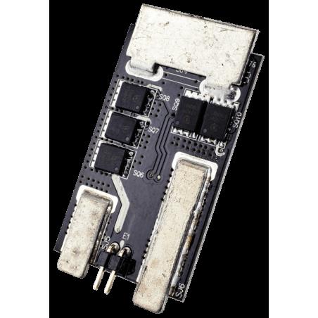 corsair-hx750-alimentatore-per-computer-750-w-204-pin-atx-atx-nero-13.jpg