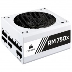 corsair-rm750x-alimentatore-per-computer-750-w-204-pin-atx-atx-nero-bianco-1.jpg