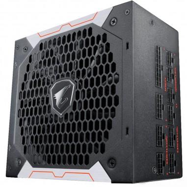 gigabyte-ap850gm-alimentatore-per-computer-850-w-204-pin-atx-atx-nero-1.jpg