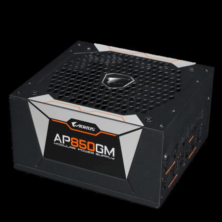 gigabyte-ap850gm-alimentatore-per-computer-850-w-204-pin-atx-atx-nero-4.jpg