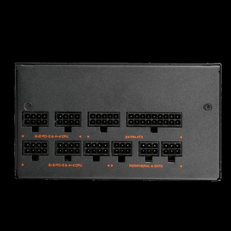 gigabyte-ap850gm-alimentatore-per-computer-850-w-204-pin-atx-atx-nero-7.jpg