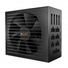 be-quiet-straight-power-11-alimentatore-per-computer-750-w-204-pin-atx-atx-nero-1.jpg