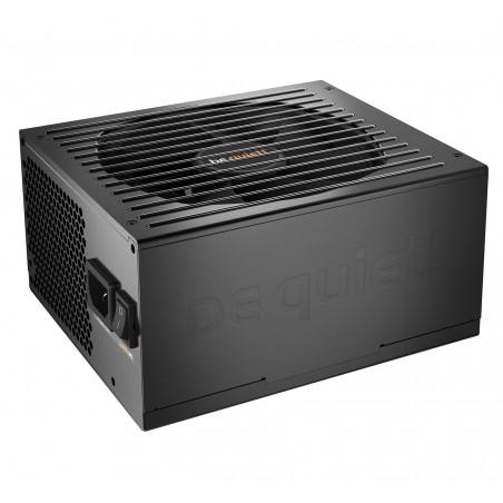be-quiet-straight-power-11-alimentatore-per-computer-750-w-204-pin-atx-atx-nero-2.jpg