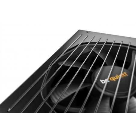 be-quiet-straight-power-11-alimentatore-per-computer-750-w-204-pin-atx-atx-nero-3.jpg