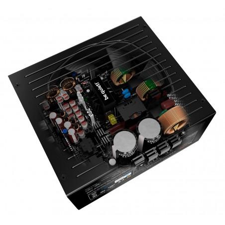 be-quiet-straight-power-11-alimentatore-per-computer-750-w-204-pin-atx-atx-nero-5.jpg