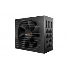 be-quiet-straight-power-11-850w-platinum-alimentatore-per-computer-204-pin-atx-atx-nero-1.jpg