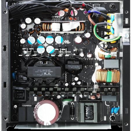 bitfenix-formula-alimentatore-per-computer-750-w-24-pin-atx-atx-nero-5.jpg