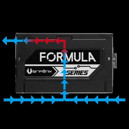 bitfenix-formula-alimentatore-per-computer-750-w-24-pin-atx-atx-nero-7.jpg