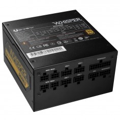 bitfenix-bwg850m-alimentatore-per-computer-850-w-204-pin-atx-nero-1.jpg