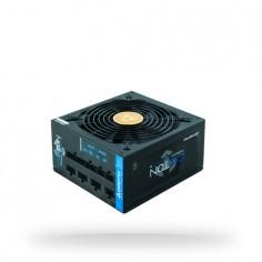 chieftec-bdf-750c-alimentatore-per-computer-750-w-204-pin-atx-ps-2-nero-1.jpg