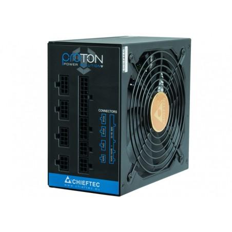 chieftec-bdf-750c-alimentatore-per-computer-750-w-204-pin-atx-ps-2-nero-2.jpg