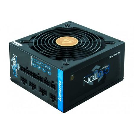chieftec-bdf-750c-alimentatore-per-computer-750-w-204-pin-atx-ps-2-nero-4.jpg