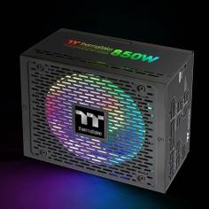 thermaltake-toughpower-pf1-alimentatore-per-computer-850-w-24-pin-atx-nero-1.jpg
