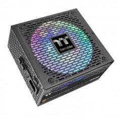 thermaltake-ps-tpd-0750f3fage-1-alimentatore-per-computer-750-w-24-pin-atx-atx-nero-1.jpg