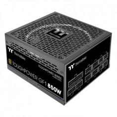 thermaltake-toughpower-gf1-tt-premium-edition-alimentatore-per-computer-850-w-24-pin-atx-atx-nero-1.jpg