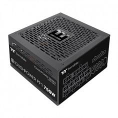 thermaltake-toughpower-pf1-alimentatore-per-computer-850-w-24-pin-atx-atx-nero-1.jpg