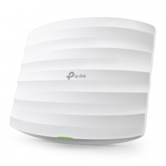 tp-link-eap115-punto-accesso-wlan-300-mbit-s-bianco-supporto-power-over-ethernet-poe-1.jpg
