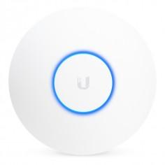 ubiquiti-networks-unifi-ac-hd-1733-mbit-s-bianco-supporto-power-over-ethernet-poe-1.jpg