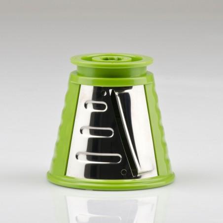 girmi-gt45-grattugia-elettrica-plastica-multicolore-3.jpg