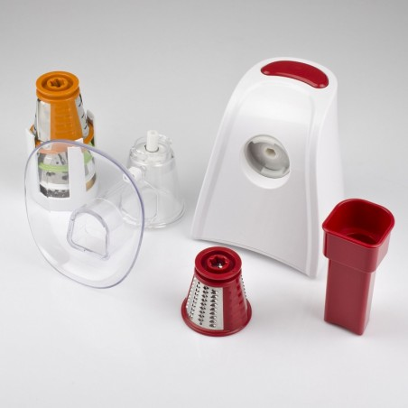 girmi-gt45-grattugia-elettrica-plastica-multicolore-6.jpg