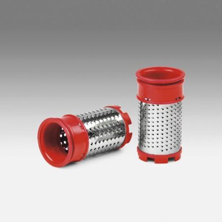 girmi-gt01-grattugia-elettrica-plastica-rosso-bianco-4.jpg