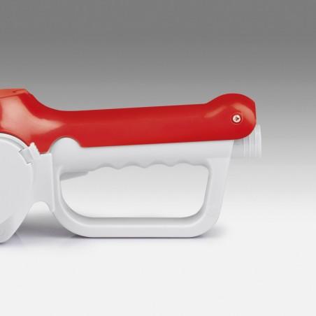 girmi-gt01-grattugia-elettrica-plastica-rosso-bianco-5.jpg