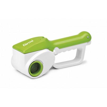 girmi-gt01-grattugia-elettrica-plastica-verde-bianco-1.jpg