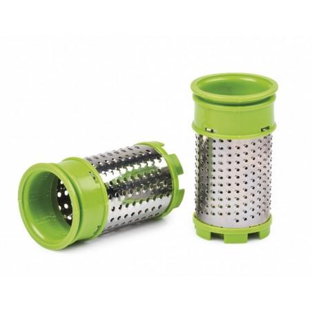 girmi-gt01-grattugia-elettrica-plastica-verde-bianco-3.jpg