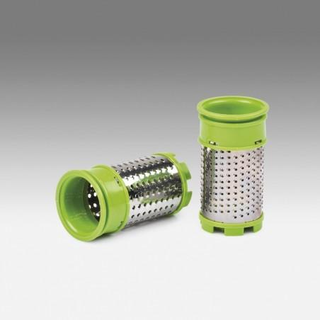 girmi-gt01-grattugia-elettrica-plastica-verde-bianco-4.jpg