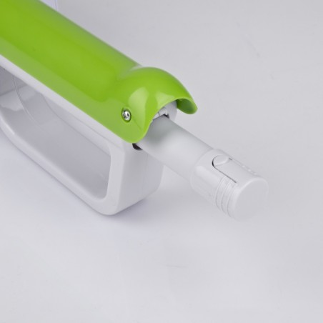 girmi-gt01-grattugia-elettrica-plastica-verde-bianco-7.jpg