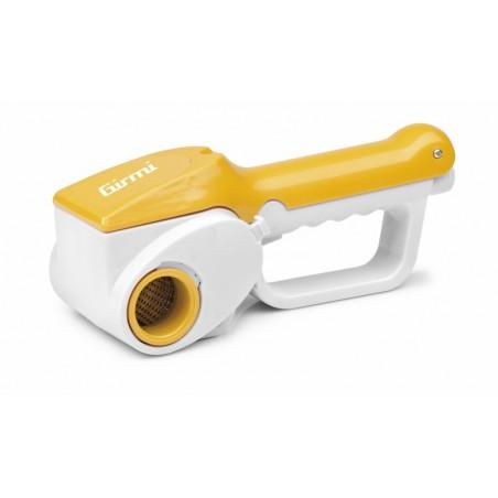 girmi-gt01-grattugia-elettrica-plastica-bianco-giallo-1.jpg