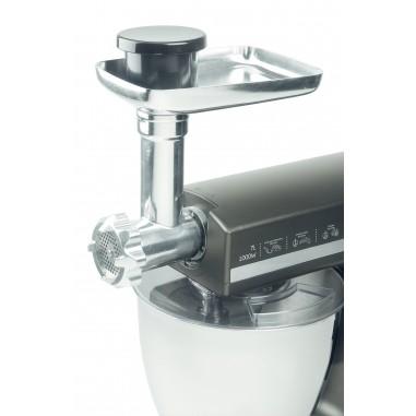 g3-ferrari-g2p019-accessorio-per-miscelare-e-lavorare-prodotti-alimentari-1.jpg