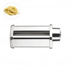 g3-ferrari-g20117-accessorio-per-miscelare-e-lavorare-prodotti-alimentari-pressa-per-pasta-1.jpg