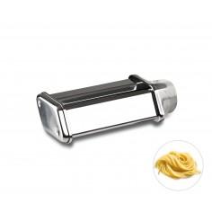 g3-ferrari-im34-accessorio-per-miscelare-e-lavorare-prodotti-alimentari-pressa-per-pasta-1.jpg