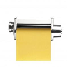 g3-ferrari-g20115-accessorio-per-miscelare-e-lavorare-prodotti-alimentari-pressa-per-pasta-1.jpg