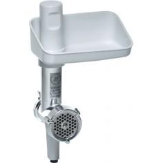 bosch-muz5fw1-accessorio-per-miscelare-e-lavorare-prodotti-alimentari-1.jpg