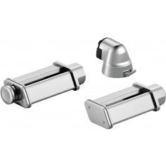 bosch-muz9pp1-accessorio-per-miscelare-e-lavorare-prodotti-alimentari-pressa-per-pasta-1.jpg