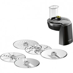 bosch-muz9vl1-accessorio-per-miscelare-e-lavorare-prodotti-alimentari-1.jpg