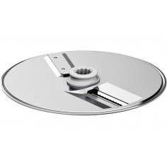 bosch-supercut-muz9sc1-slicing-disc-1.jpg