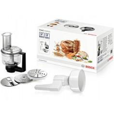 bosch-muzxlve1-accessorio-per-miscelare-e-lavorare-prodotti-alimentari-1.jpg