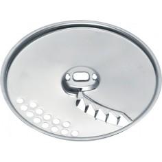 bosch-muz45ps1-accessorio-per-miscelare-e-lavorare-prodotti-alimentari-1.jpg