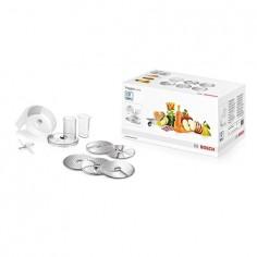 bosch-muz5vl1-accessorio-per-miscelare-e-lavorare-prodotti-alimentari-1.jpg