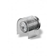 bosch-muz45rv1-accessorio-per-miscelare-e-lavorare-prodotti-alimentari-1.jpg