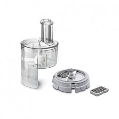 bosch-muz5cc2-accessorio-per-miscelare-e-lavorare-prodotti-alimentari-1.jpg