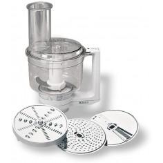 bosch-muz4mm3-accessorio-per-miscelare-e-lavorare-prodotti-alimentari-1.jpg