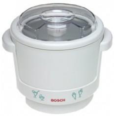 bosch-muz4eb1-macchina-per-gelato-114-l-bianco-1.jpg