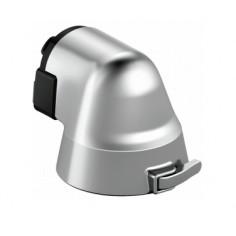 bosch-muz9ad1-accessorio-per-tritacarne-1.jpg