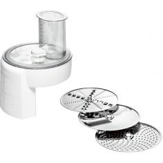 bosch-muz4ds4-accessorio-per-miscelare-e-lavorare-prodotti-alimentari-tritatutto-1.jpg